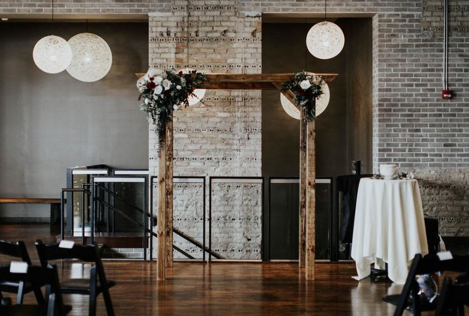 Wedding planner tips for Twin Cities ceremonis and receptions